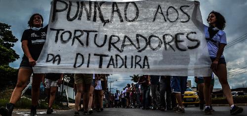 wl ditadura