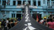 """Conquistar """"corações e mentes"""" dos estudantes brasileiros!"""