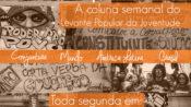 [Papo Reto] Eduardo Cunha: o silenciamento da grande mídia e a justiça seletiva