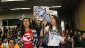 A cultura do estupro e a banalização da violência contra as mulheres. O caso do professor Joaquim Lannes da UFV