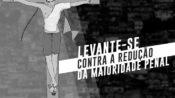 Eduardo Cunha, não crucifique a juventude!