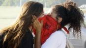 Visibilidade lésbica: a busca por direitos continua!