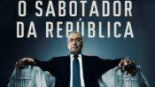 Posicionamento público dos Diretores e Diretoras da UNE a favor do Fora Cunha