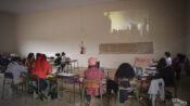 Jovens do Paraná concluem primeira etapa da Escola de Formação 29 de abril