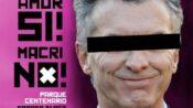 Diante do segundo turno na Argentina: Detenhamos a ofensiva conservadora