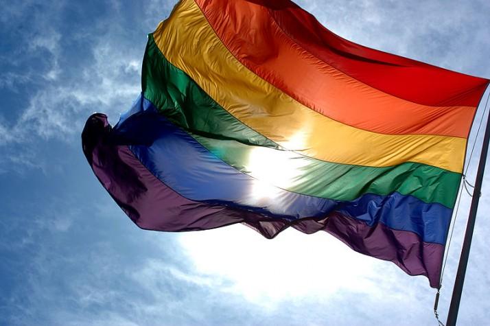 Juventude constrói Plano Nacional e em documento denuncia as opressões com os LGBTs