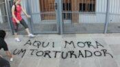 Justiça italiana aceita denúncia contra militares brasileiros acusados de assassinato na ditadura