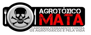 lofopreto2_agrotoxicos1