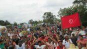[NOTA] CONTRA O DESPEJO DA OCUPAÇÃO TIRADENTES – CURITIBA (PR)