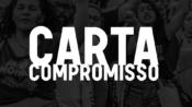 Carta compromisso do 3º Acampamento Nacional do Levante Popular da Juventude