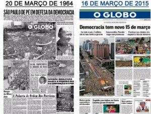 manchetes-democrc3a1ticas-do-globo