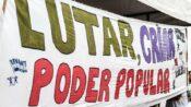 O GOLPE FUNDAMENTALISTA E A CAIXA DE PANDORA