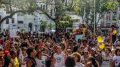 Abortos que vêm de longe: direitos sexuais e reprodutivos e a vida das mulheres negras