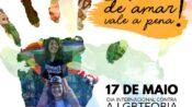 17 de maio: lutar contra o golpe é lutar contra a LGBTfobia