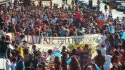 Manifesto da Juventude Brasileira em defesa da Petrobras e da democracia