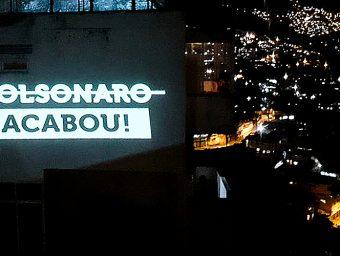 Coronavírus e agravamento da crise brasileira: qual o papel da esquerda?