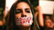 Para combater a violência doméstica, MST-SP organiza rede entre campo e cidade