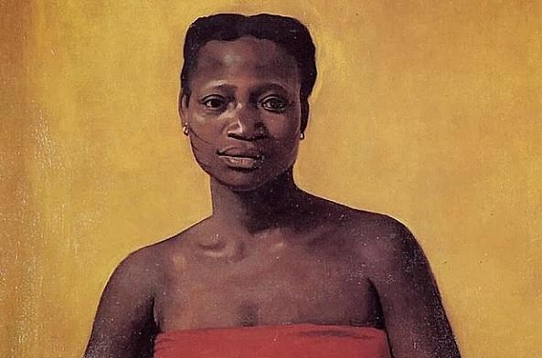 Artigo | Uma rainha negra no Pantanal: conheça a história de Tereza de Benguela